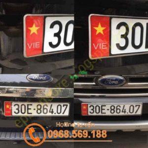Dich Vu Lam Bien Dai Oto