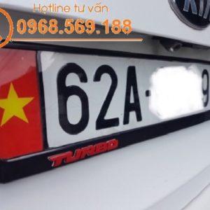 Dich Vu Lam Bien So Dai Xe Hoi (2)
