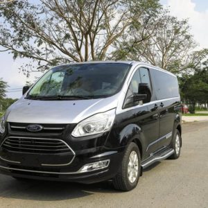 Ford Tourneo Limousin Dcar Royal-0968569188-Thăng Long Ford